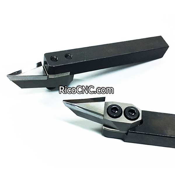 Carbide wood lathe cutter.jpg