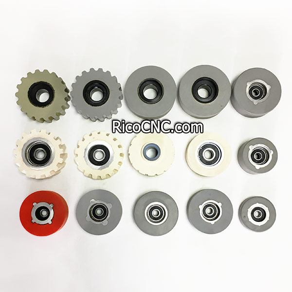 edgebander pressure wheels.jpg