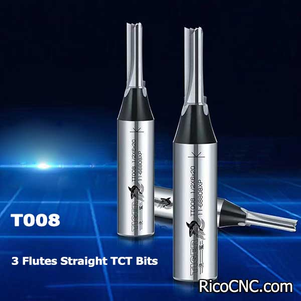nest cutting router bits.jpg
