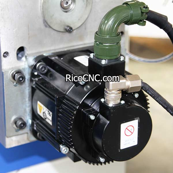 servo motor for cnc router.jpg