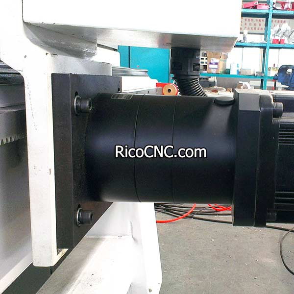 Gear reducer for CNC router.jpg