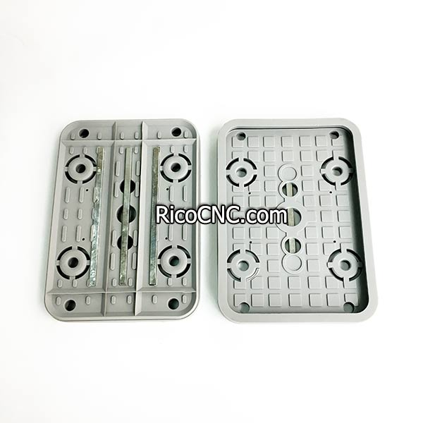 4-011-11-0340 suction plate.jpg