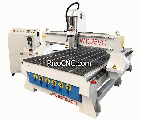 cnc engraving machine maintenance.jpg
