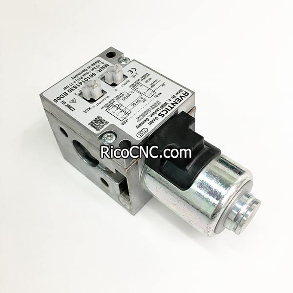 5610141530 Aventics pneumatic regulator.jpg