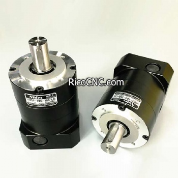 VRSF-10C-750-LN Nidec Able Planet Gear Reducer from Japan Shimpo for sale